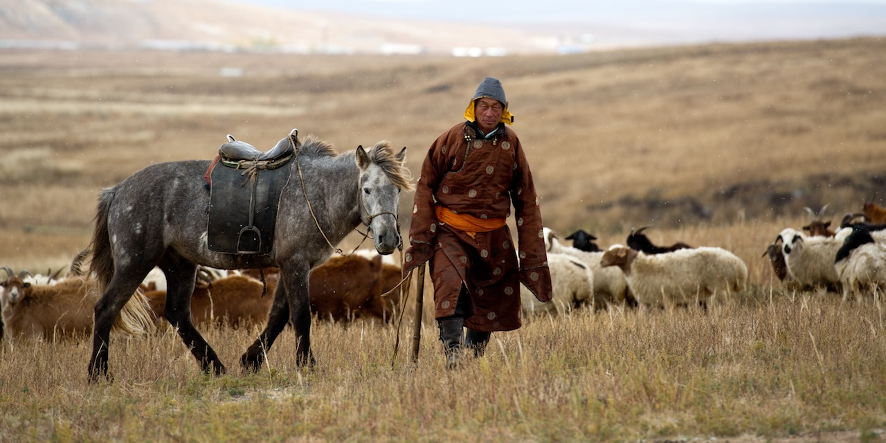politics in mongol Culture of mongolia - history, people, clothing, traditions, women, beliefs, food, customs, family ma-ni.